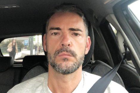 Claudio Ramos 3 Alerta! Cláudio Ramos Faz Um Pedido Muito Importante A Todos Os Portugueses
