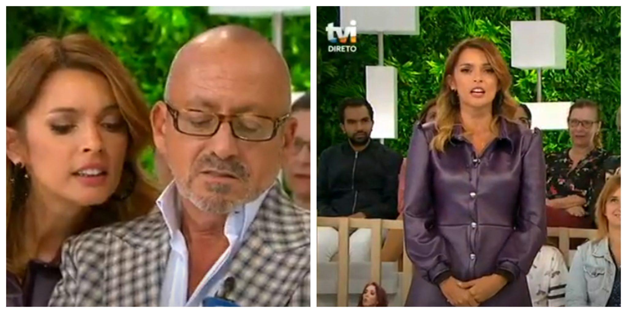 Maria Cerqueira Gomes 2 Maria Cerqueira Gomes Revoltada: &Quot;Qual É O Problema De Ir Para O Porto?&Quot;