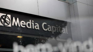 media-capital