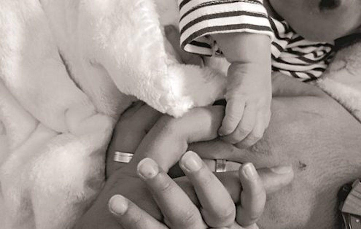 Pais-De-Rodrigo-Bebe-Sem-Rosto
