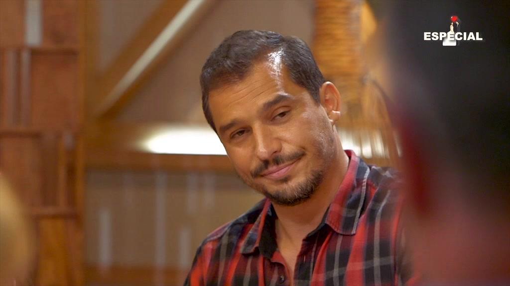 Pedro Pe Curto Casados A Primeira Vista Quebra Corações? Pedro De 'Casados' Tem Mais Duas Pretendentes No Programa