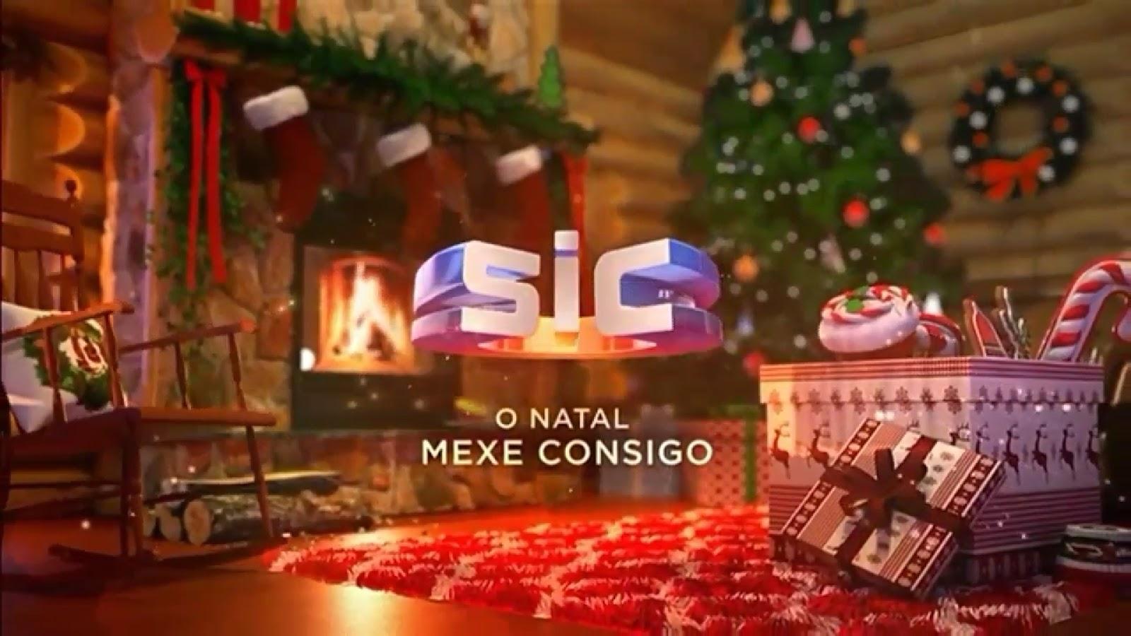 SIC Natal 2019