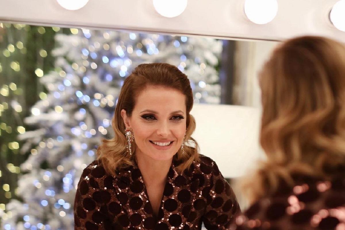 Cristina Ferreira 20 Cristina Ferreira Revela Qual É O Seu Maior Desejo Para 2020