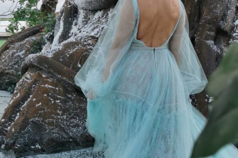 Cristina Ferreira 3 1 Cristina Ferreira Arrasa Com Vestido De &Quot;Princesa&Quot;
