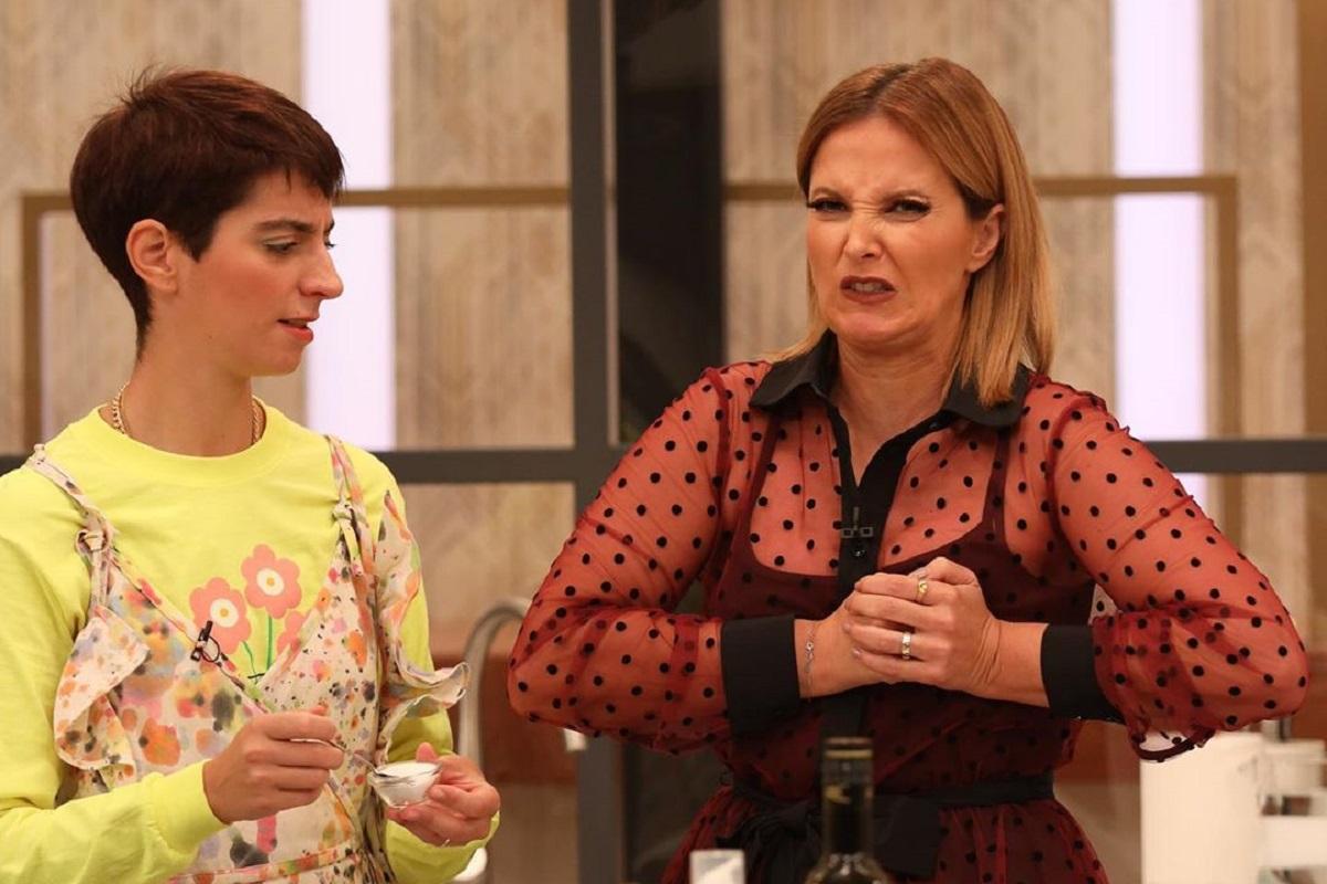 Cristina-Ferreira-Joana-Barrios