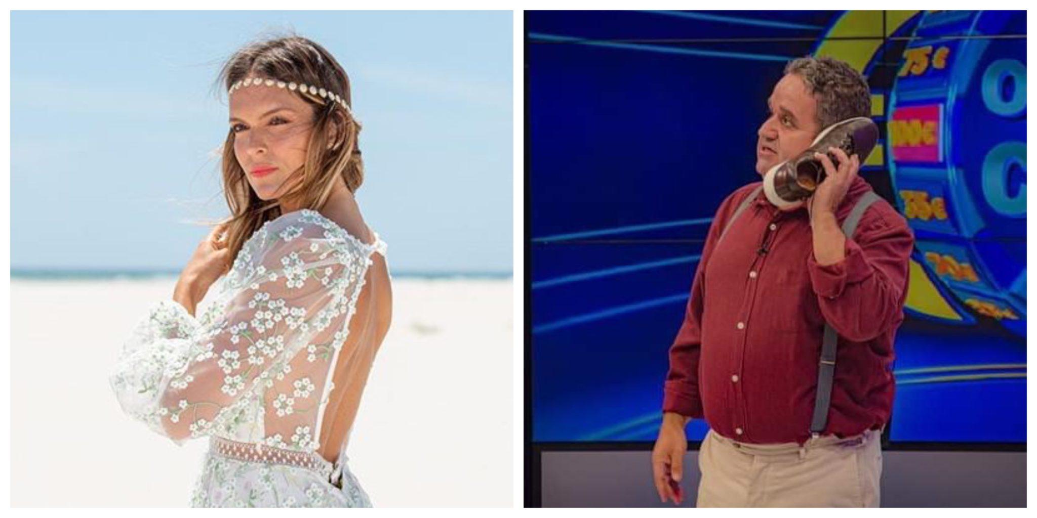 Diana Chaves Fernando Mendes Casados Preco Eis O Resultado Do Último Diário De 'Casados À Primeira Vista'