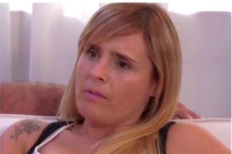 Ines Hugo 3 'Casados'. Inês Confessa: &Quot;Não Gostei Do Casamento, Foi Feio&Quot;