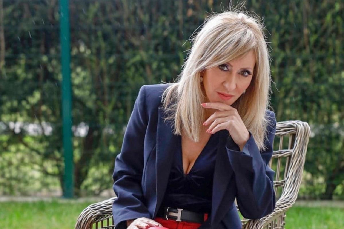 Judite Sousa 2 Judite Sousa Abraça Primeiro Desafio Profissional Após Saída Da Tvi