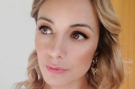 Liliana oliveira casados à primeira vista