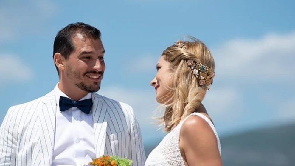 liliana-oliveira-pedro-pe-curto-casados-a-primeira-vista.