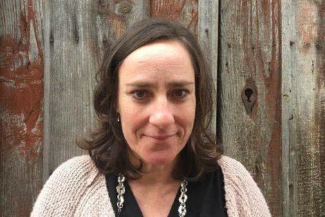 Maria Rueff Goucha Comenta Estado De Saúde De Maria Rueff E Deixa-Lhe Um Importante Conselho