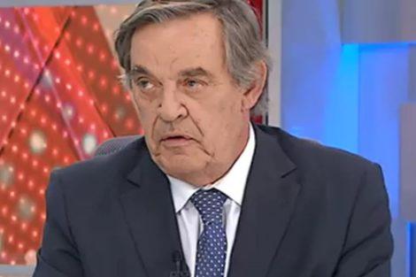 "miguel sousa tavares e1573603747243 Miguel Sousa Tavares sem rodeios: ""Posso proibir o Facebook?"""