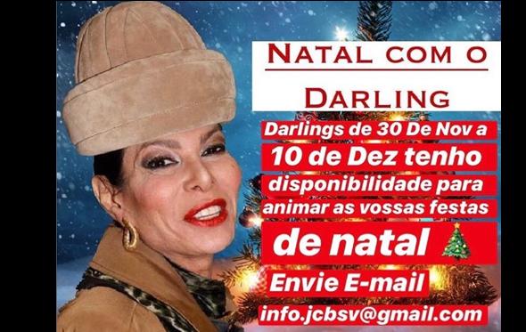 N46346N34 José Castelo Branco Pede Trabalho Nas Redes Sociais
