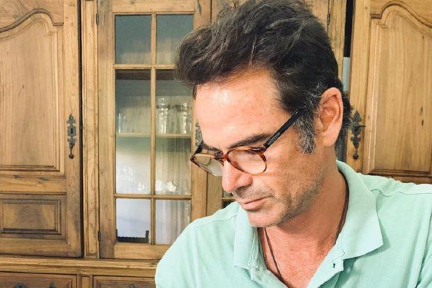 Pedro Lima Pedro Guedes Recorda A Última Conversa Que Teve Com Pedro Lima