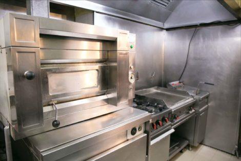 Pesadelo Na Cozinha Apple House 13 Pesadelo Na Cozinha: As Imagens Do Primeiro Programa