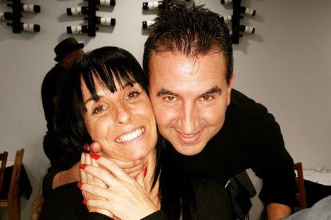 Ana Raquel e Paulo e1575220934751