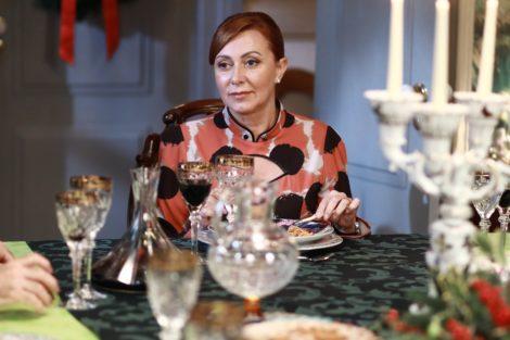 Golpe De Sorte Um Conto De Natal 15 'Golpe De Sorte: Um Conto De Natal'. Saiba Tudo Sobre O Telefilme Da Sic