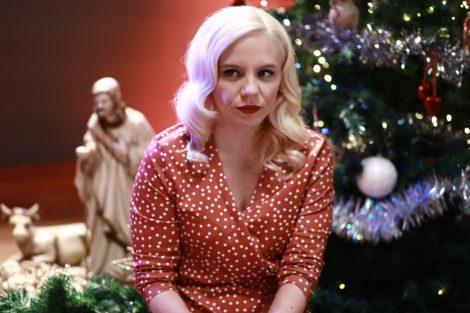 Golpe De Sorte Um Conto De Natal 7 'Golpe De Sorte: Um Conto De Natal'. Saiba Tudo Sobre O Telefilme Da Sic