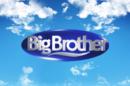 Big Brother Ex-Concorrente Do 'Big Brother' Enganou A Produção Para Entrar No Programa