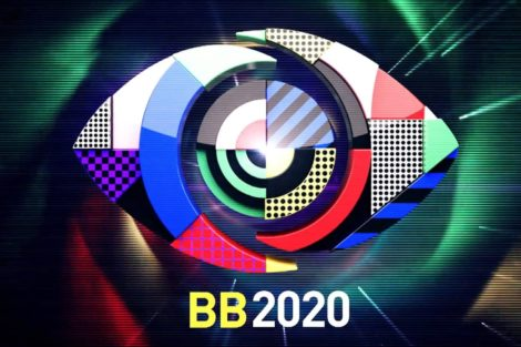 Big Brother 2020 Primeiros Dias Do Novo 'Big Brother 2020' Vão Ter Os Concorrentes &Quot;Fora&Quot; Da Casa