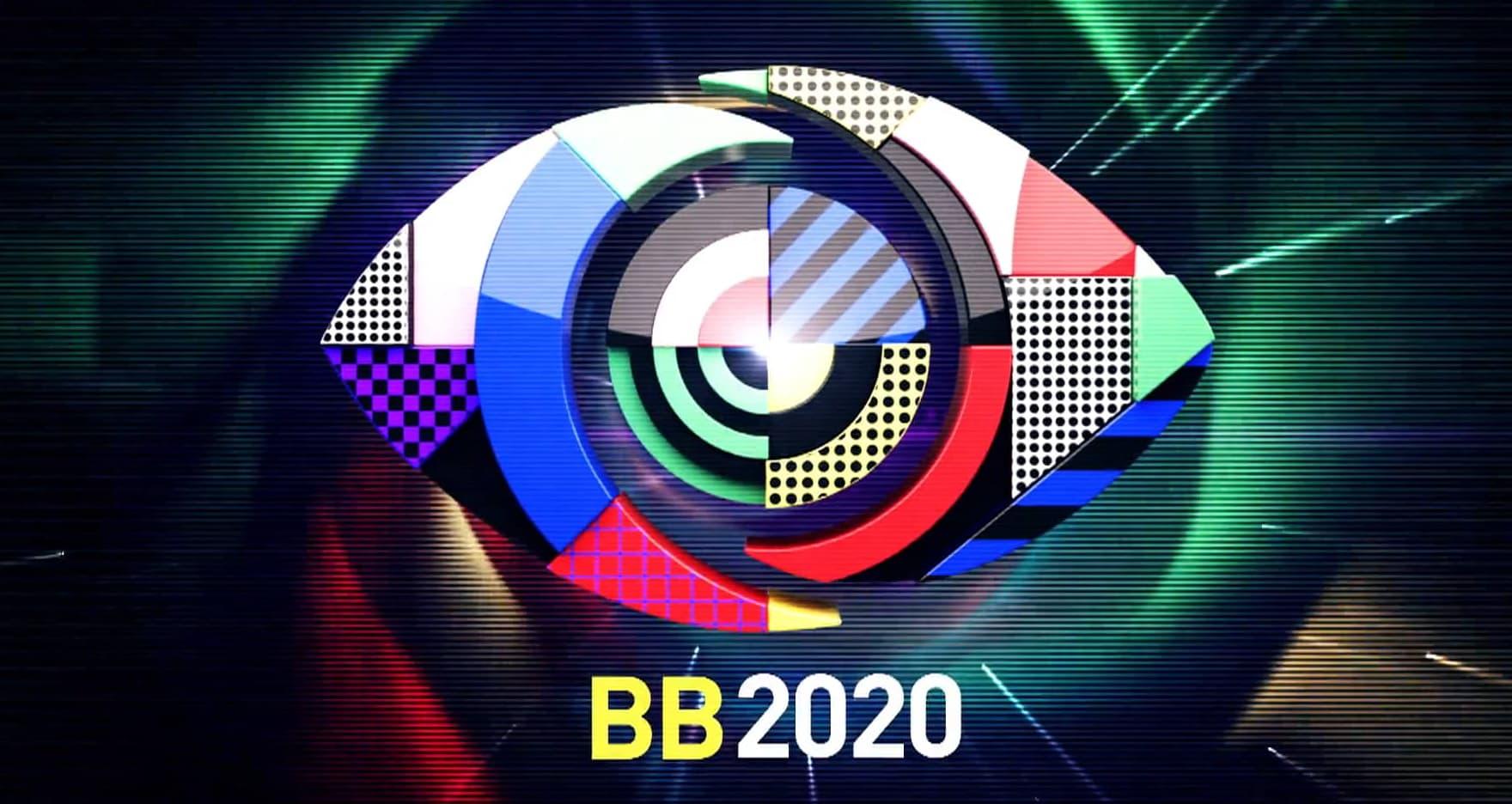 Big Brother 2020 Big Brother 2020. Tvi Já Encontrou Os Primeiros Concorrentes