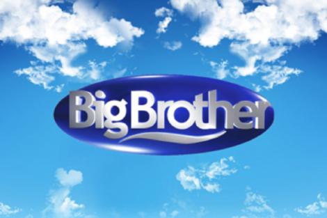 Big Brother Tvi Sai À Rua Para Fazer Castings Para O Novo Big Brother