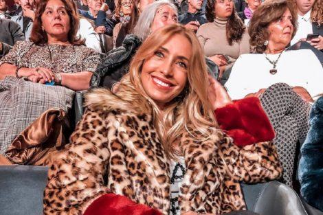 Claudia Jacques Ministério Público Quer Ex-Marido De Cláudia Jacques Na Prisão