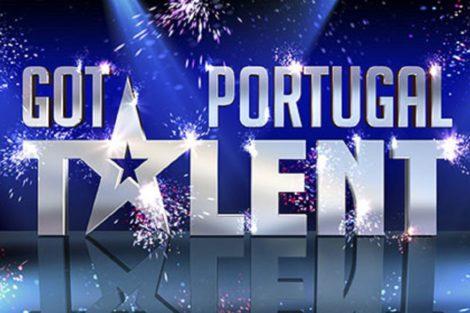 Got Talent Portugal 'Got Talent Portugal' Regressa Aos Diretos Este Domingo