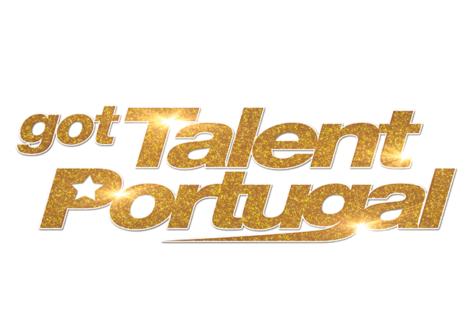 Gottalentportugal E1575566522565 Já É Conhecido O Júri Do 'Got Talent Portugal'