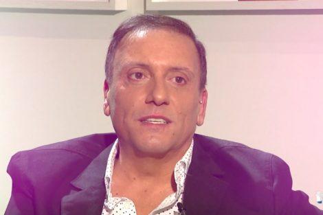 joaquim monchique 2 scaled e1577489426511 Joaquim Monchique revela qual é o seu maior privilégio a nível profissional