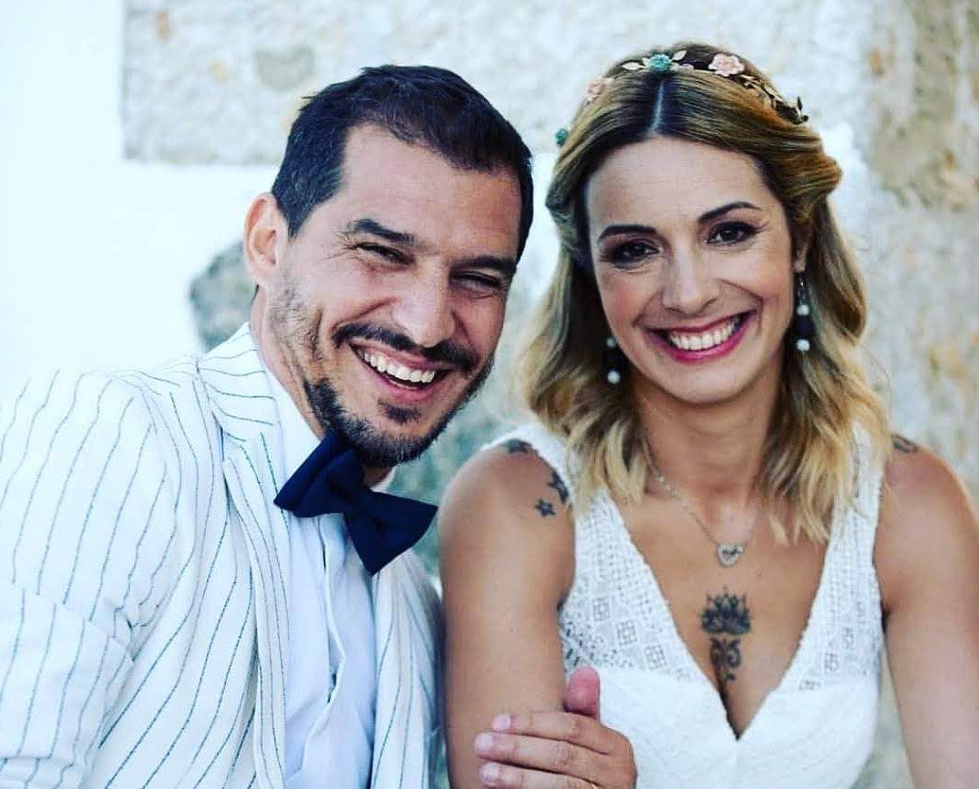 Lilianaoliveira Pedropecurto E1577723444250 'Casados À Primeira Vista'. Liliana Confessa Traição A Pedro Durante Programa