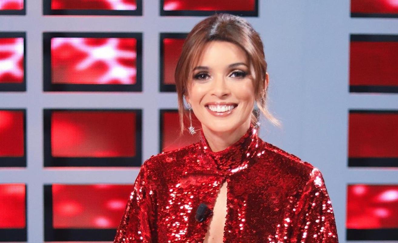 """maria cerqueira gomes 3 Maria Cerqueira Gomes encanta fãs no regresso à TVI: """"Maravilhosa"""""""