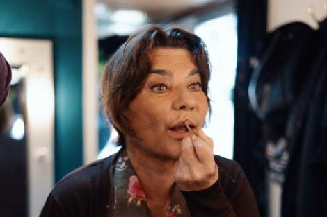 Marina Mota Marina Mota De Regresso À Tvi Após Três Anos Na Sic
