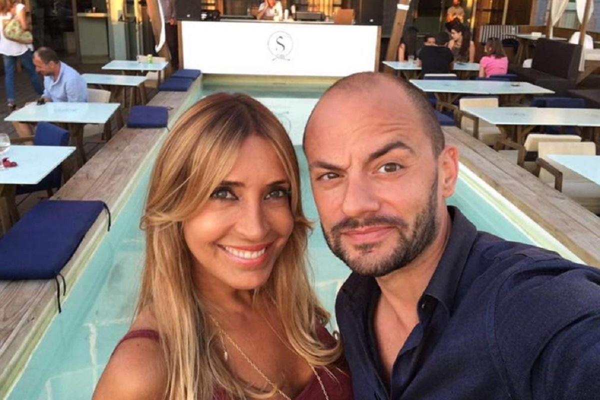 Olivier Parente Claudia Jacques Ex-Marido De Cláudia Jacques Condenado A Pena De Prisão Efetiva