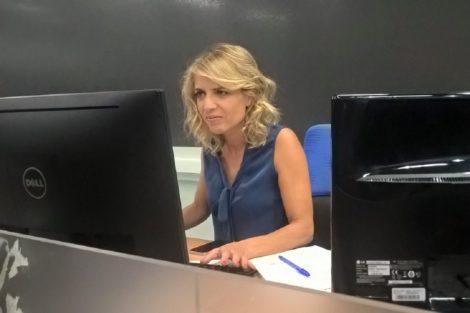 Sandra Felgueiras Sexta As 9 Polémica Na Rtp! Sandra Felgueiras Dá Novas Explicações Sobre O Caso 'Sexta Às 9'