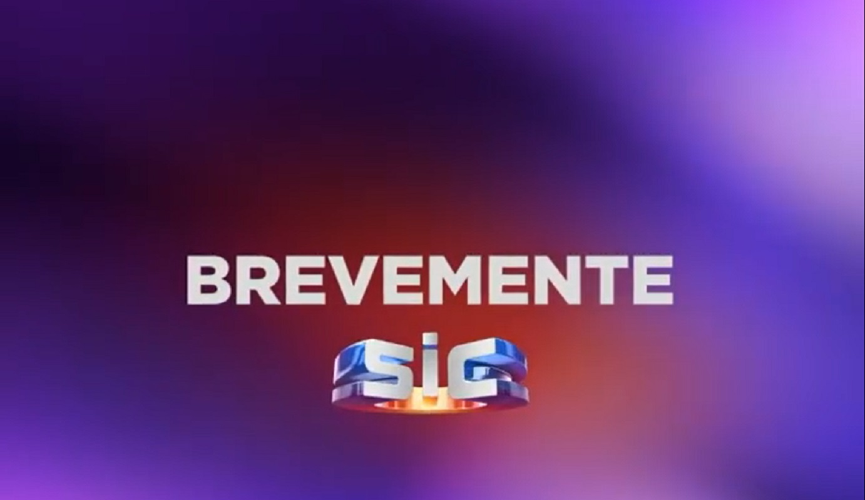 Sic Sic Anuncia Novo Programa De Entretenimento