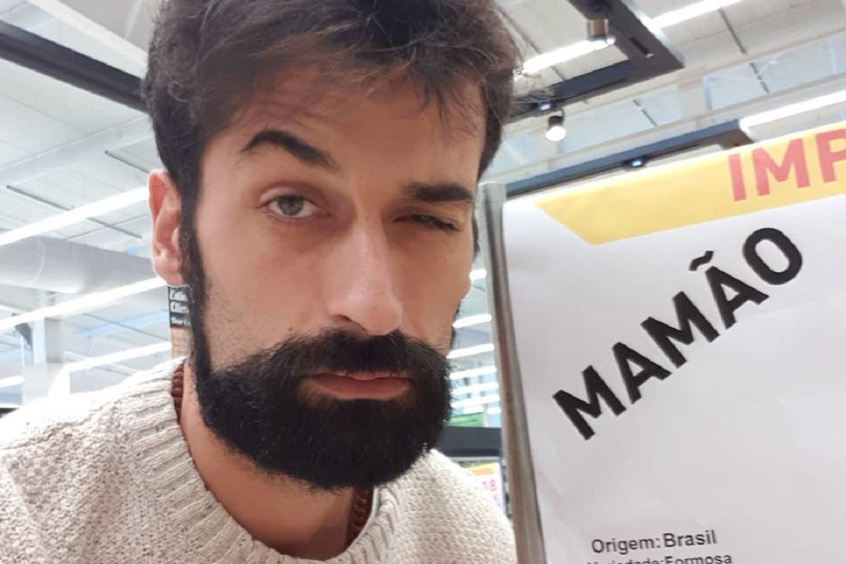 Antonio Raminhos Surpresa! &Quot;Vizinha&Quot; Oferece Sexo A António Raminhos