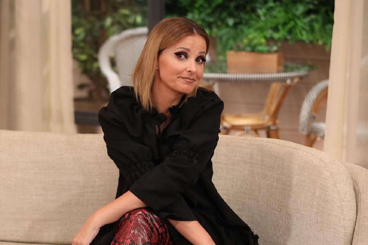 cristina ferreira 6 Antigo diretor de programas da TVI visita 'casa' de Cristina Ferreira