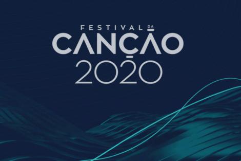 festival da cancao 2020 Festival da Canção 2020. Veja as atuações dos 8 finalistas