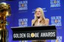 Golden Clobes Awards Saiba Onde Ver A Cerimónia Dos Globos De Ouro 2020