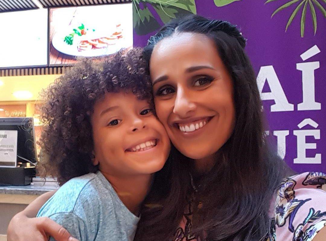 Isaac Carvalho Rita Pereira E1578250973697 Ator Isaac Carvalho Partiu O Braço: &Quot;Assim Começo O Meu Ano&Quot;