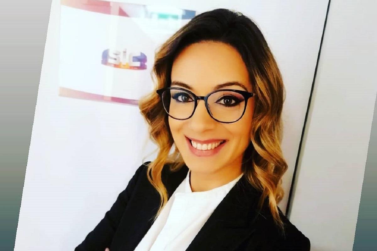 Liliana Oliveira 1 Liliana Oliveira Declara-Se Aos Filhos: &Quot;Só Vocês Dois Importam&Quot;