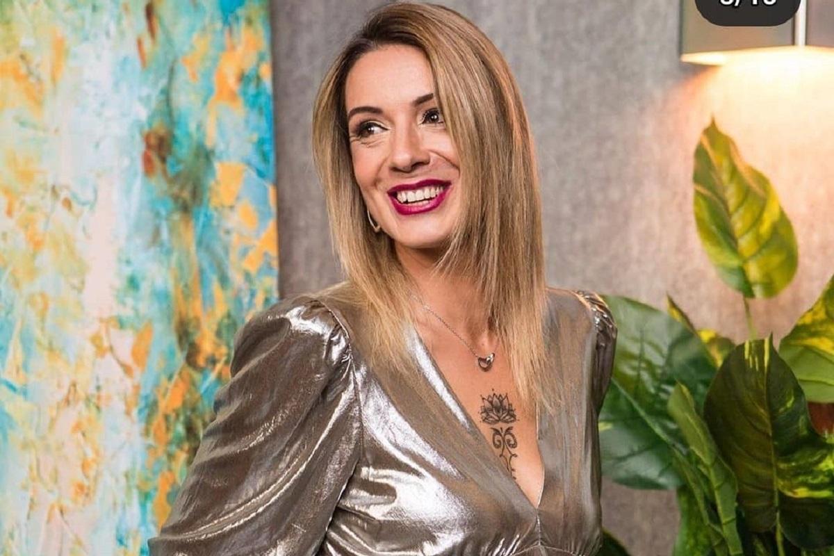 Liliana Oliveira Casados A Primeira Vista Mentiras Atrás De Mentiras! 'Homem Da Aliança' Arrasa Liliana E Conta Toda A Verdade