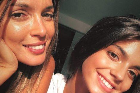 Maria Cerqueira Gomes Francisca Filha Dia Especial Para Maria Cerqueira Gomes! A Filha Francisca Está De Parabéns