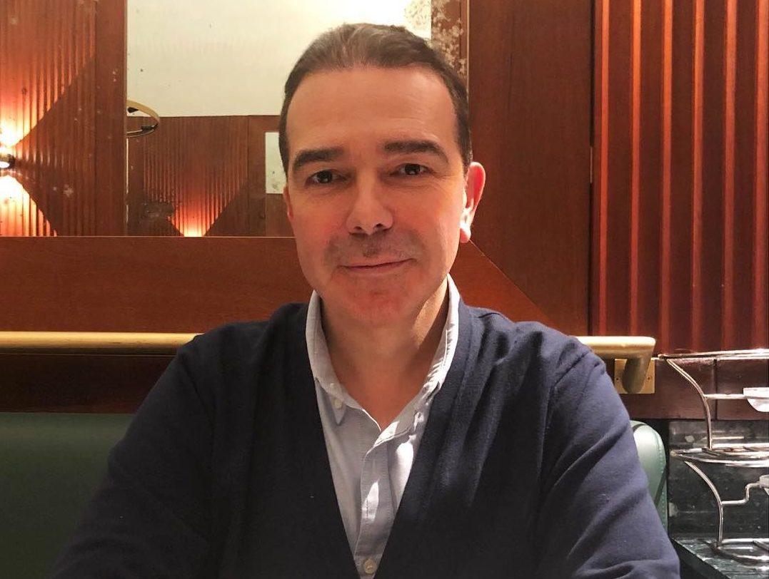 nunosantoos e1579699599273 TVI - Bruno Santos elogia papel de Nuno Santos na direção de programas