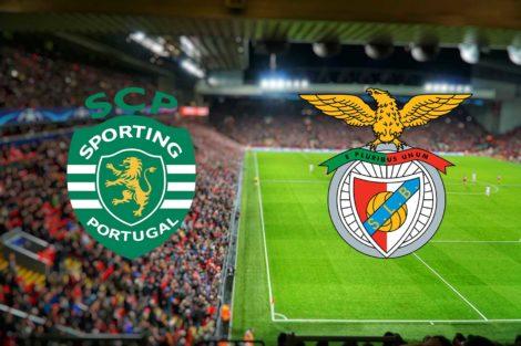 primeira liga sporting benfica DIRETO na Sport TV1. Sporting - Benfica
