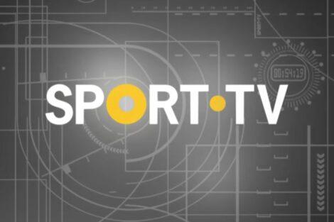sport tv scaled e1580486390688