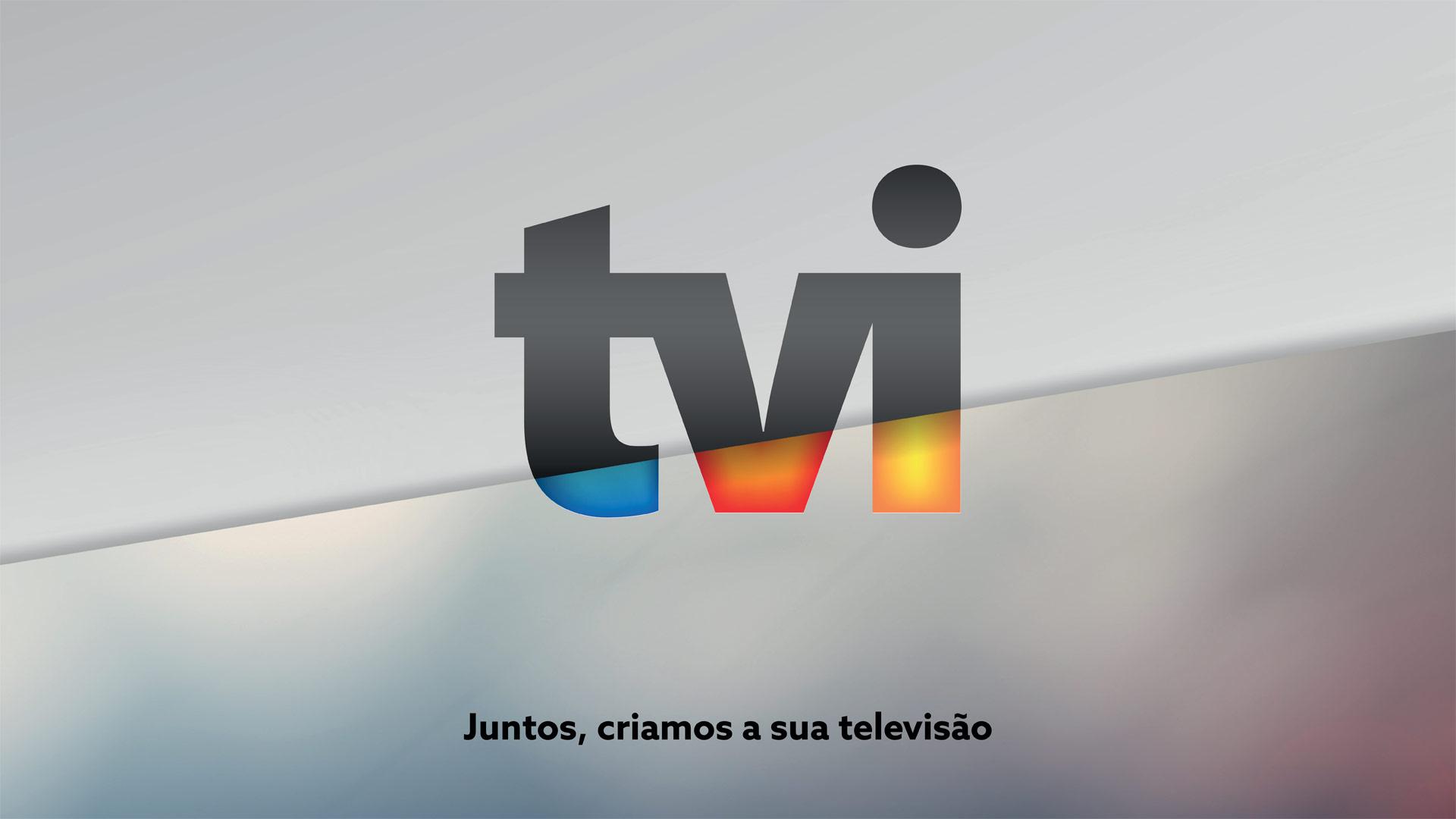 Tvi Tvi Prepara Nova Aposta... Com Atriz Da Telenovela Da Sic Terra Brava!