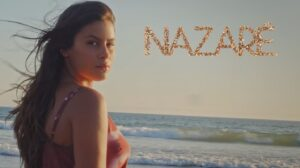Nazare-SIC
