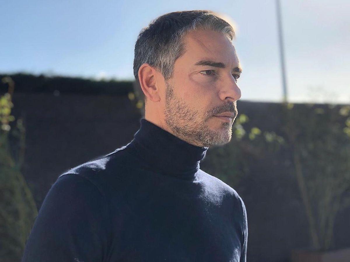 Claudio Ramos 6 Cláudio Ramos Assume Desilusão Em Relação Aos Números Do 'Big Brother'